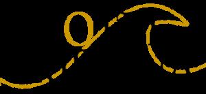 logohotelcristina-new